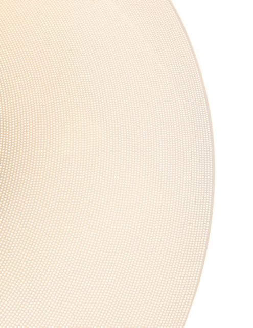 plafondlamp-wit-sfeervol-licht