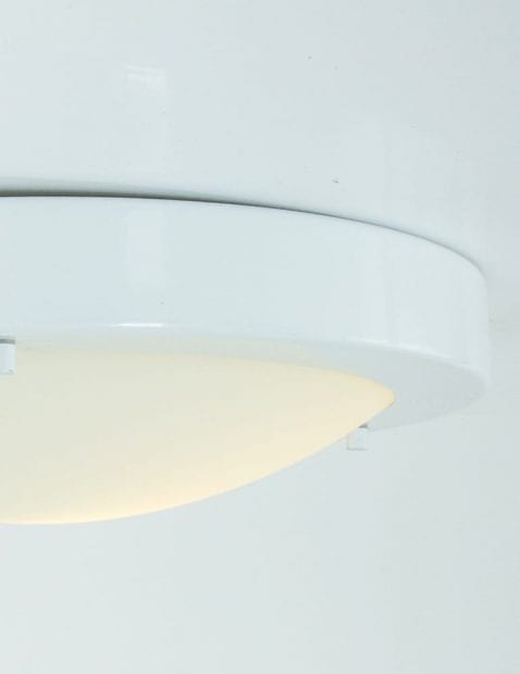 plafondlamp-wit-staal-rond