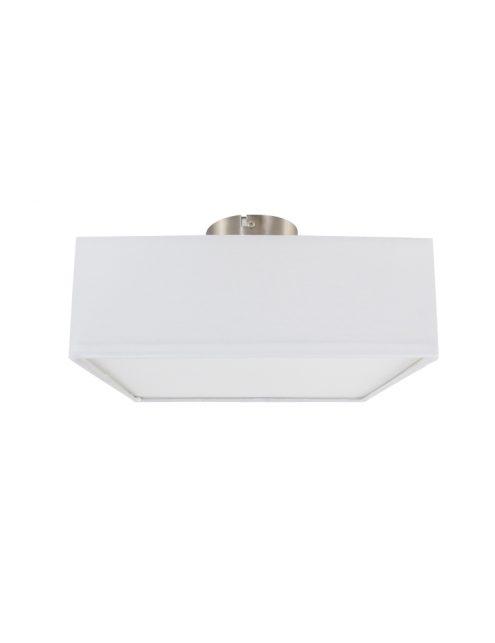 plafondlamp-wit-vierkant_1