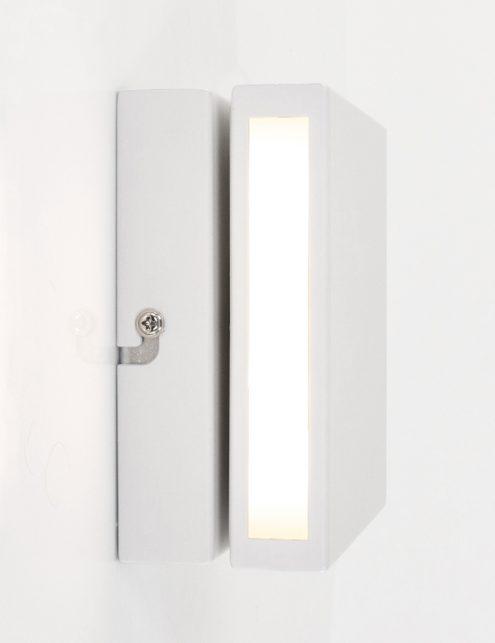 plafondlamp-wit-vierkant_2