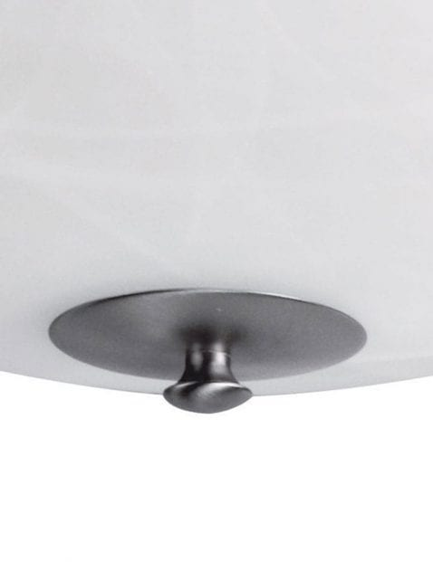 plafondlamp_1