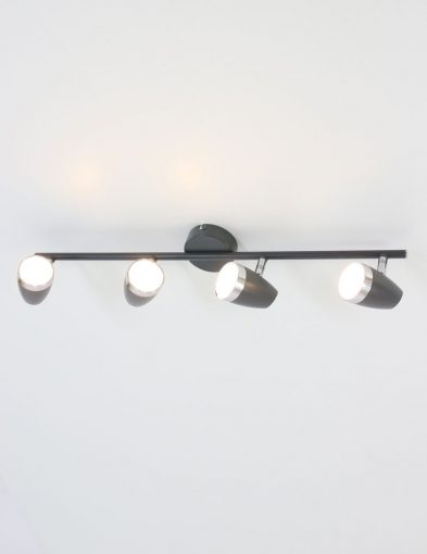 plafondlamp_antraciet_chroom_modern