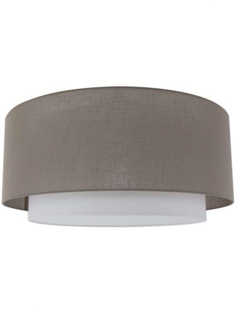plafondlamp_landelijk