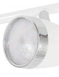 plafondlamp_met_2_spotjes