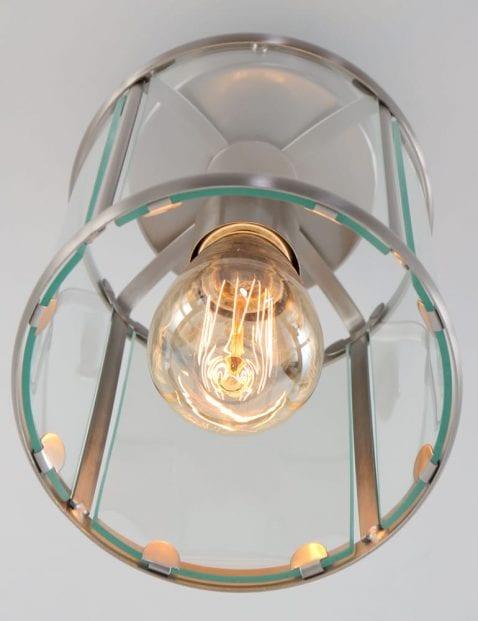 plafondlamp_staal_glas