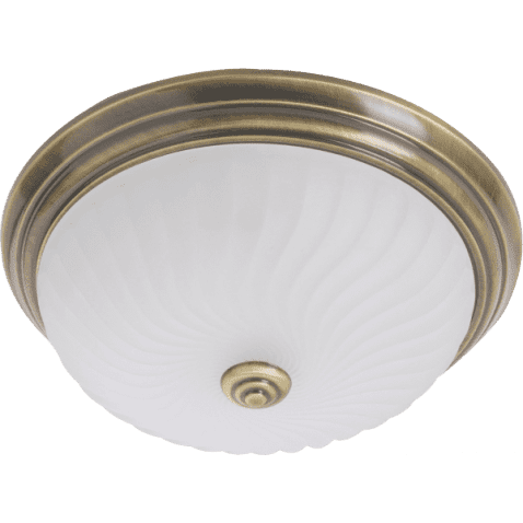 plafondlampen-brons-klassiek-2779br-plafondlamp-steinhauer.jpg