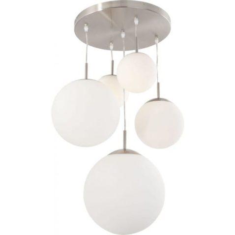 plafondlampen-staal-design-7376st-bollique-plafondlamp-steinhauer