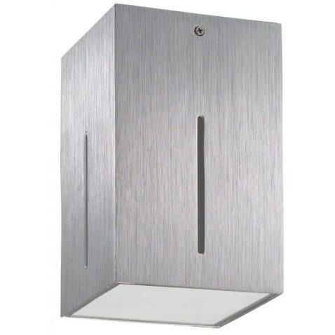 plafondlampen-staal-design-s0401-sikrea-plafondlamp-steinhauer