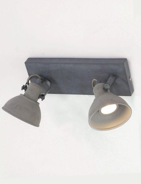 plafondlampje-landelijk-grijs
