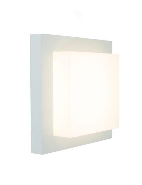 plafondlampje-modern_1