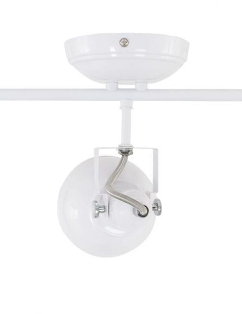 plafondlampje-spots-details