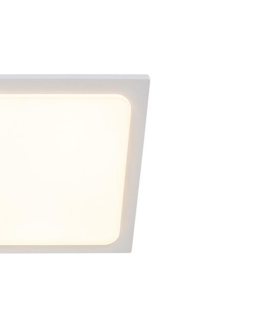 plafondlampje-wit_1