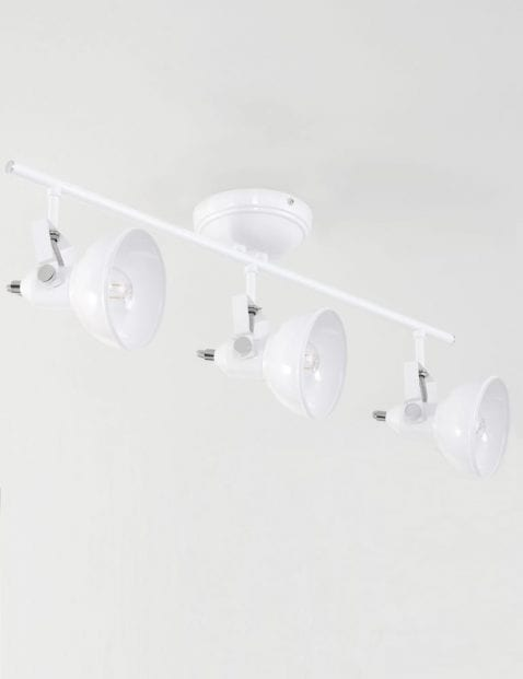 plafondspot-draaibaar-kantelbaar-modern