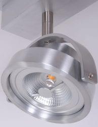 plafondspot-industrieel-robuust-stalen-uitvoering_1