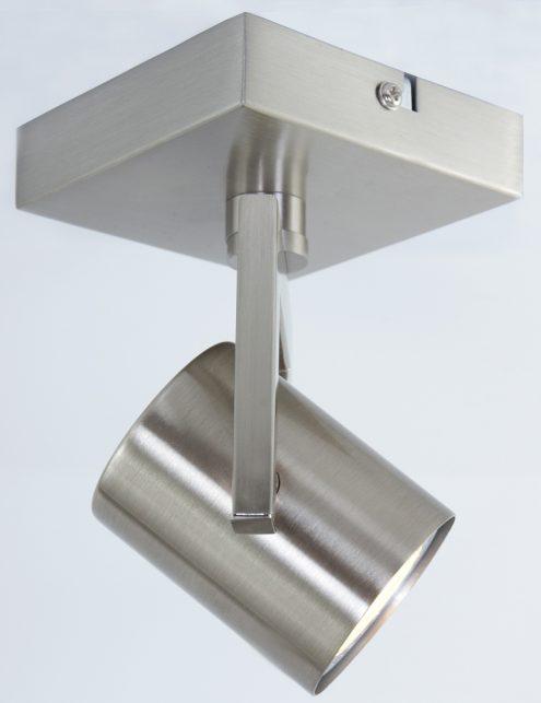 plafondspot-kantelbaar-led-freelight-valvo