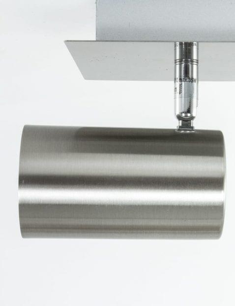 plafondspot-staal-trio-leuchten