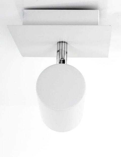 plafondspot-wit-kantelbaar