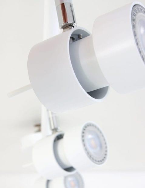 plafondspotjes-wit-zeslichts-modern