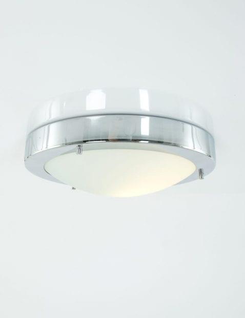 plafonniere-ronde-plafondlamp