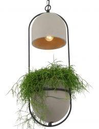 plantenhanger-lamp-betongrijs-stoer