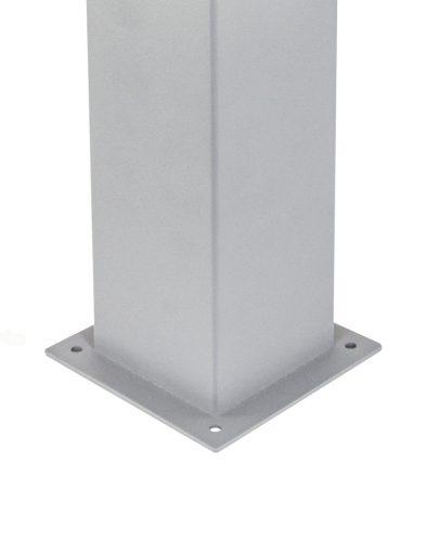 poot-lampje-grijs