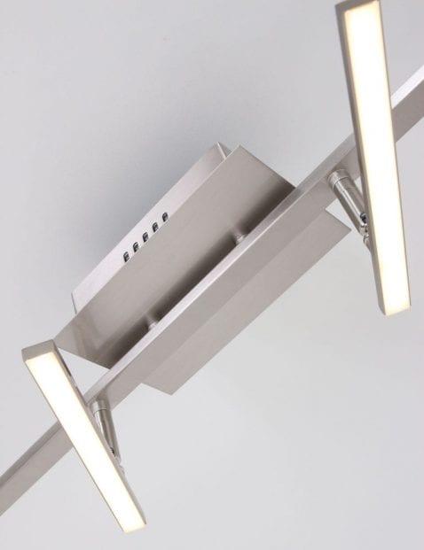 praktisch-modern-staalkleurig-kantelbaar_1