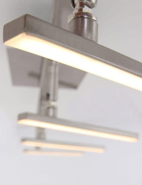 praktische-plafondlamp-modern-staalkleurog_1