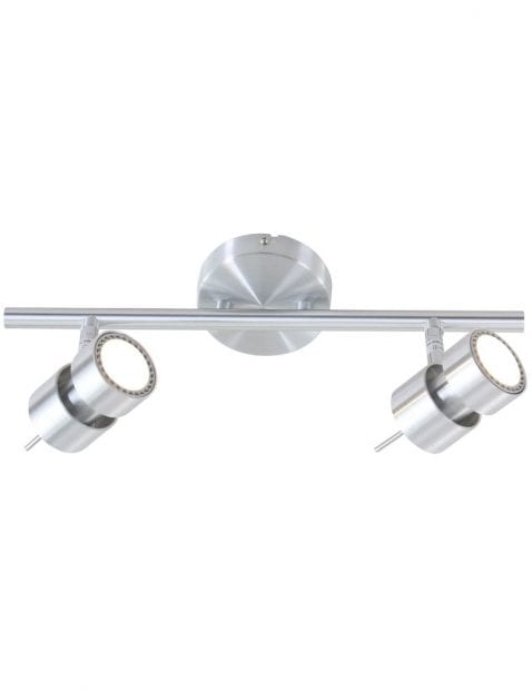 praktische-plafondlamp-staal