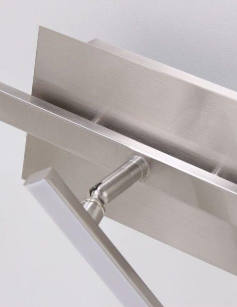 praktische-plafondlamp-staalkleurig