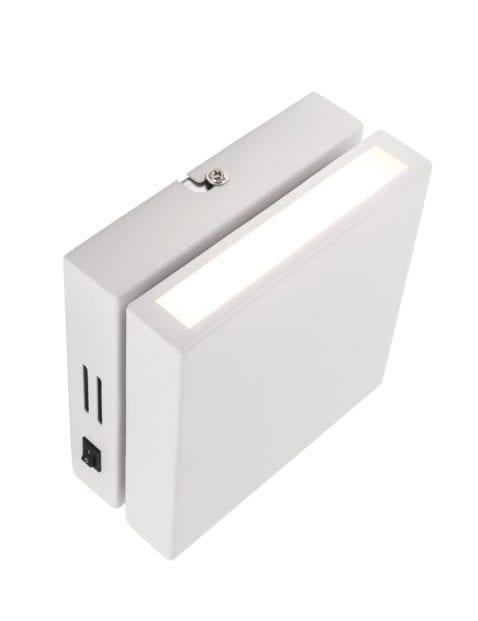 praktische_kleine_wandlamp_draaibaar