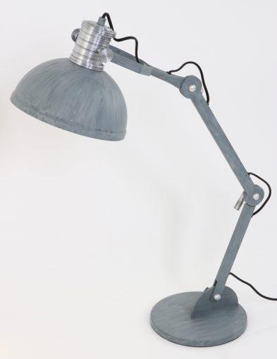 praktische_tafellamp_grijskleurig