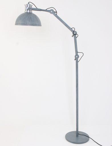 praktische_vloerlamp_1