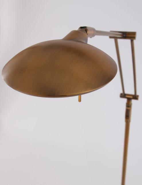 praktische_vloerlamp_brons