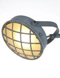 praktische_vloerlamp_grijs_1
