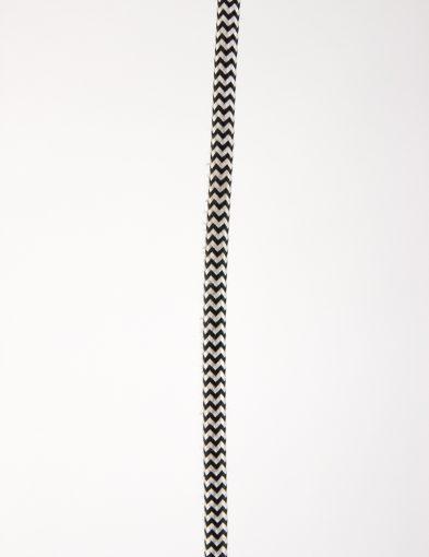 quinty-hanglamp-met-zwart-met-wit-snoer_1
