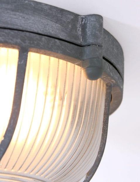 rasterlamp-rooster-plafondlamp-grijs-industrieel