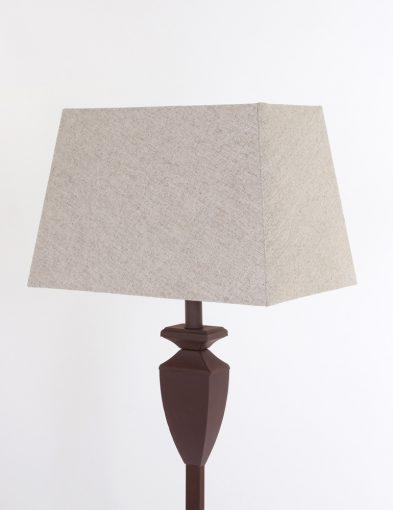 rechthoekige-beige-kap_1