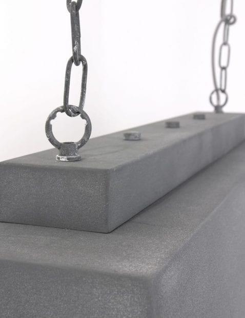 rechthoekige-hanglamp-grijs-stal-robuust_1