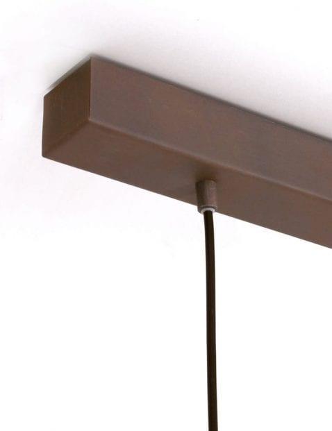 rechthoekige-plafondkap-bruin-industrieel-drielichts-hanglamp_1