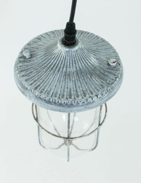 relief-roosterlamp-scheepslamp-grijs