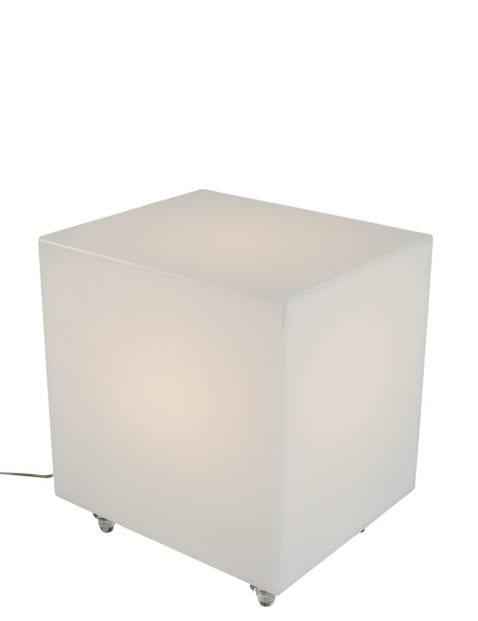 rijdende-lamp-bijzettafel