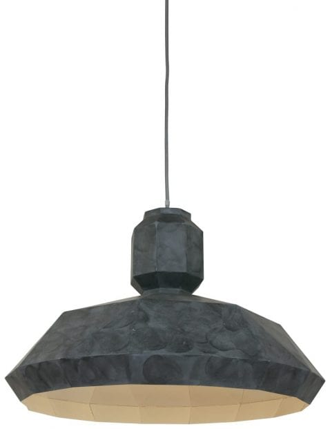 robuuste-camouflage-hanglamp-vlakken