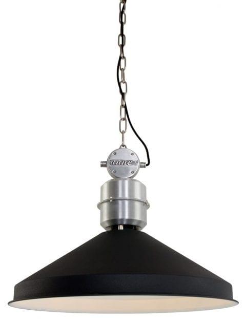 robuuste-designer-hanglamp-zwart-anne