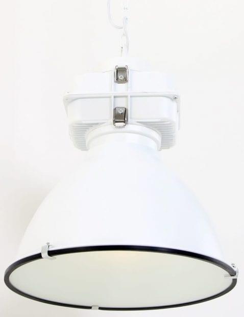 robuuste-eettafellamp-wit