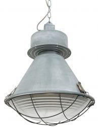 robuuste-fabriekslamp-grijs-rooster