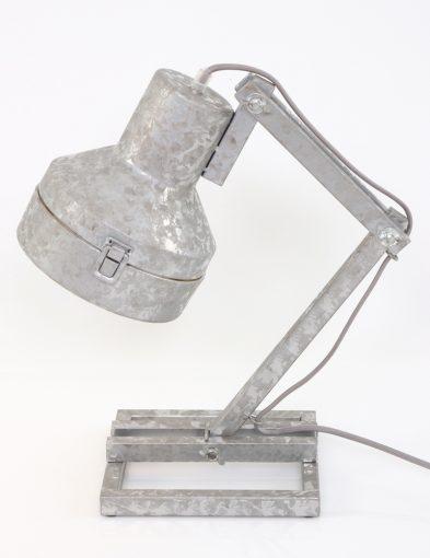 robuuste-lamp-tafellamp-industrie