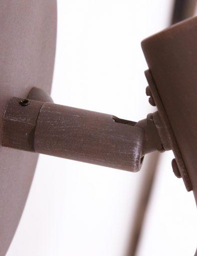 robuuste-muurlamp-bruin-verweerd-robuuste-look_1