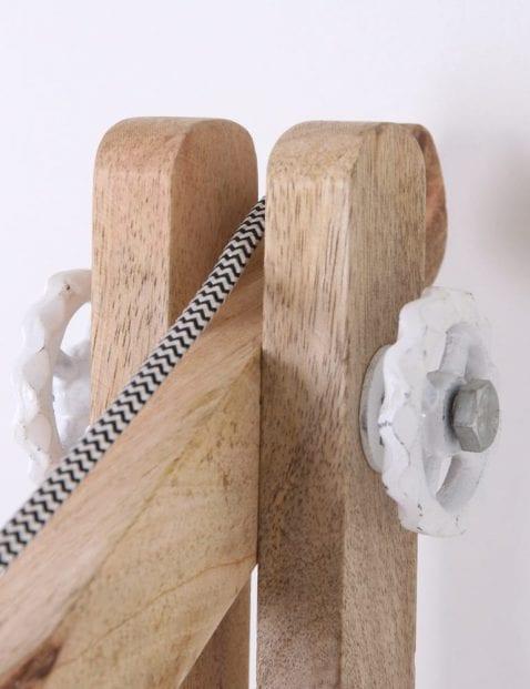robuuste-muurlamp-hout-verstelbaar-witte-kap