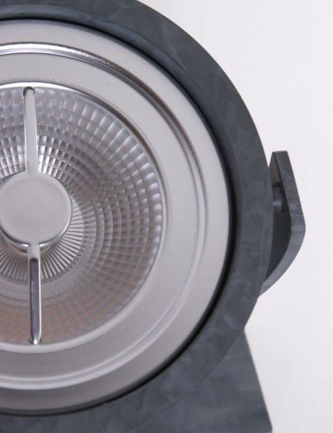robuuste-plafondlamp_1