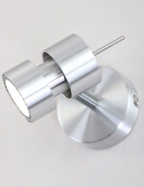robuuste-spot-wandlamp-staalkleurig-steinhauer